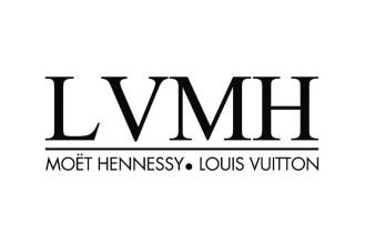 lvmh-books-3-5-billion-gain-after-distributing-hermes-stock-1