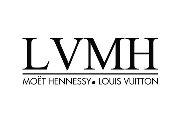 lvmh-books-3-5-billion-gain-after-distributing-hermes-stock-1