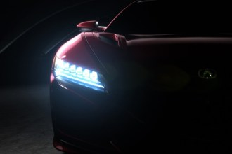 2015-acura-nsx-to-debut-at-the-detroit-motor-show-0