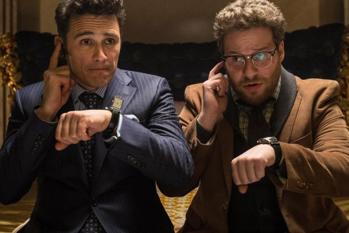 sony-pictures-entertainment-succumbs-to-hack-attack-cancels-the-interview-theatrical-release-1