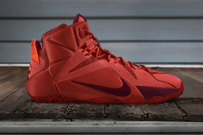 lebron-12-nike-id-released-in-12-custom-colors-tribute-to-akron-cleveland-heroes-1