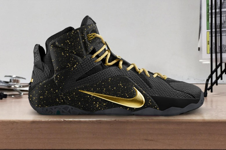 lebron-12-nike-id-released-in-12-custom-colors-tribute-to-akron-cleveland-heroes-5