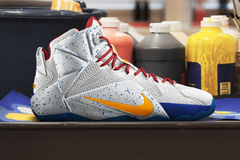 lebron-12-nike-id-released-in-12-custom-colors-tribute-to-akron-cleveland-heroes-6