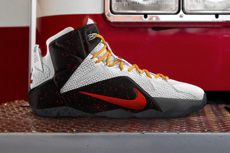 lebron-12-nike-id-released-in-12-custom-colors-tribute-to-akron-cleveland-heroes-8