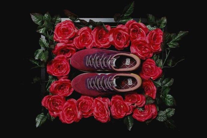mita-sneakers-x-onitsuka-tiger-x-caliber-dried-rose-1