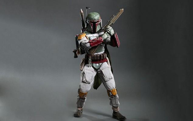 hot-toys-star-wars-episode-vi-return-of-the-jedi-boba-fett-1-4th-scale-collectible-figure-1