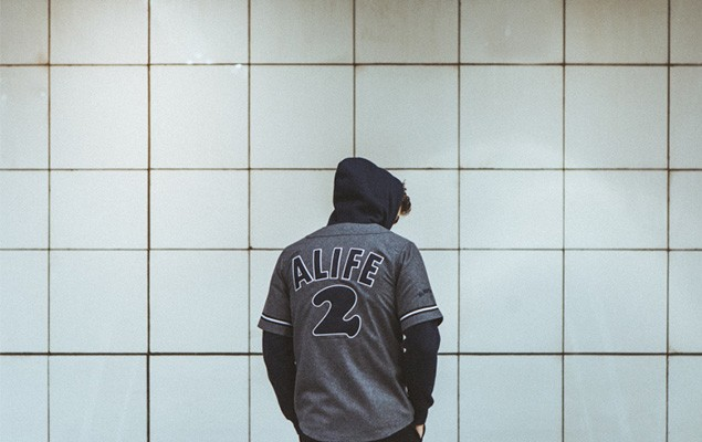 alife-2014-fall-winter-collection-8