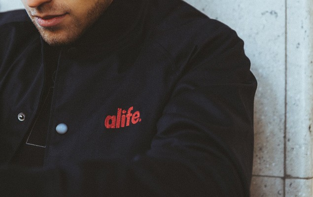 alife-2014-fall-winter-collection-5