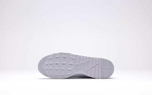 afew-store-sneaker-nike-wmns-air-max-thea-white-white-14