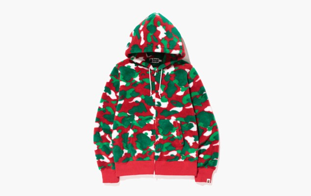 a-bathing-ape-2014-xmas-collection-01-630x420