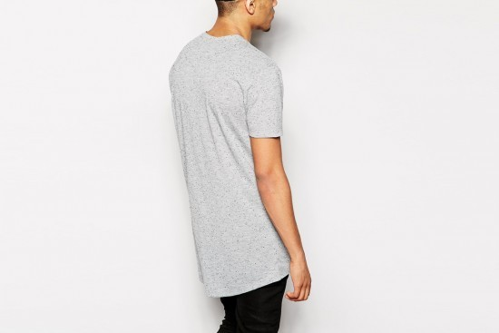 new-look-longline-t-shirt-grey-black