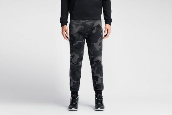 nike-tech-fleece-pants-black-camo