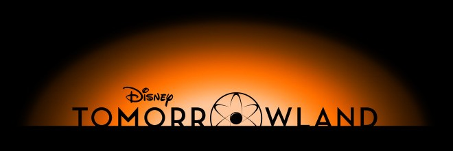 Tomorrowland-logo-660x221