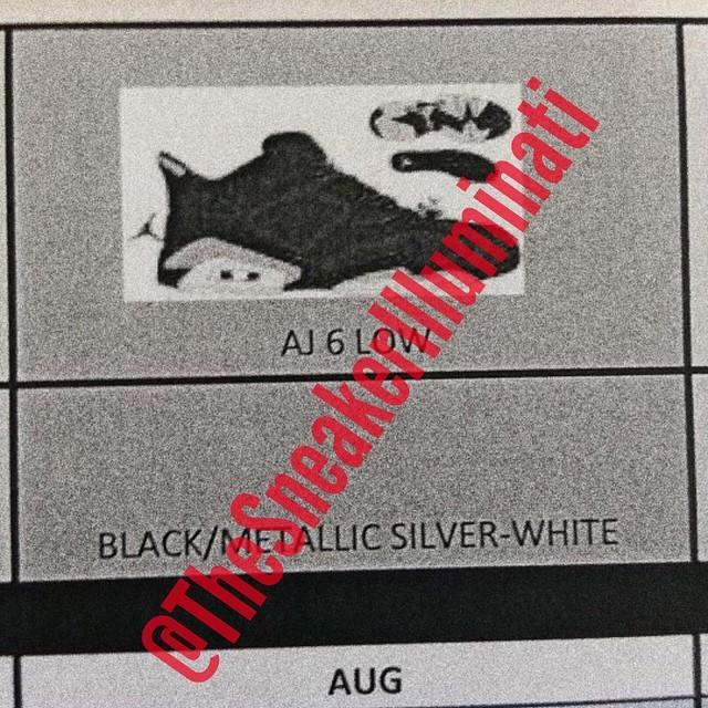 air-jordan-vi-6-low-black-metallic-silver-white-2015
