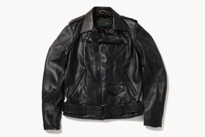 schott-x-fragment-design-one-star-riders-jacket-1