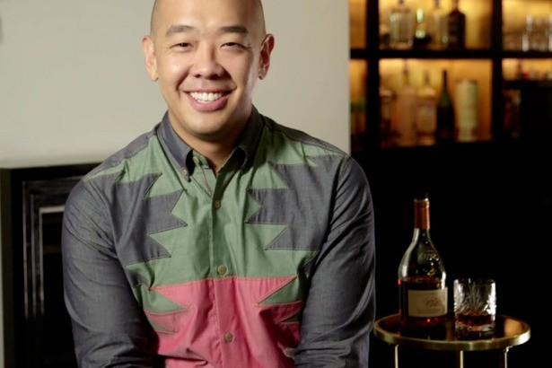 inspired-by-excellence-jeffstaple-from-insidehook-interview-0