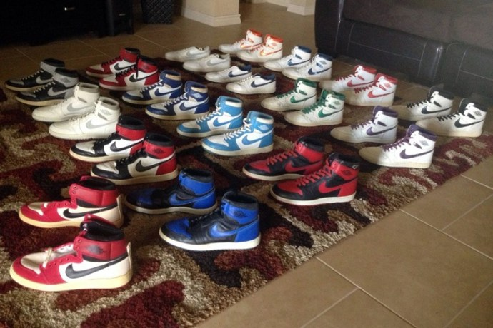 a-collection-of-original-air-jordan-1s-from-1985-is-up-for-sale-1