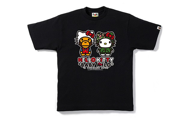hello-kitty-x-a-bathing-ape-2014-capsule-collection-5