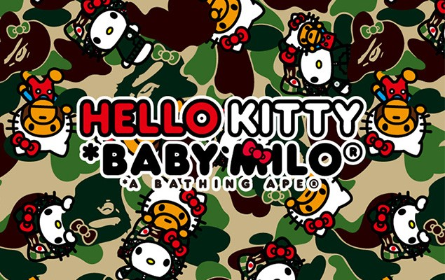 hello-kitty-x-a-bathing-ape-2014-capsule-collection-1