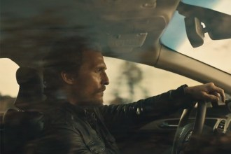 matthew-mcconaughey-returns-for-lincoln-mkz-commercials-1