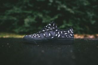 hvw8-x-jean-andre-x-adidas-skateboarding-adi-ease-1
