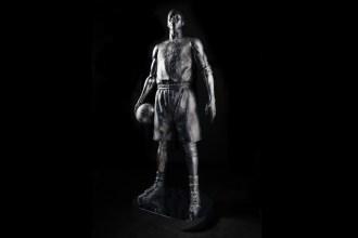 limited-edt-x-jahan-loh-full-metal-twenty-three-life-size-sculpture-1