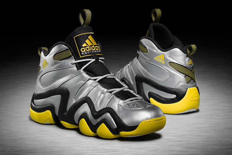 adidas-basketball-2015-broadway-express-pack-3