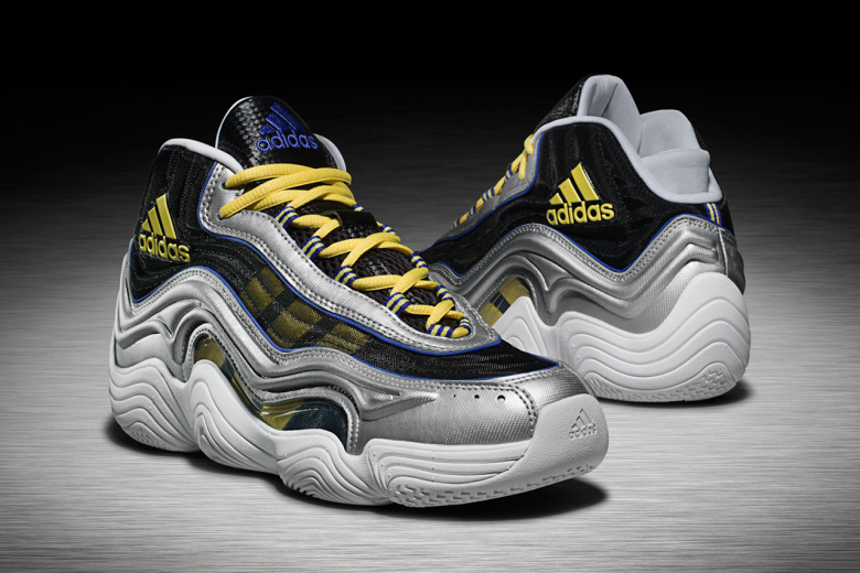 adidas-basketball-2015-broadway-express-pack-2