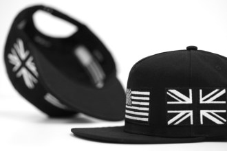 stampd-all-city-flag-hats-1-960x640