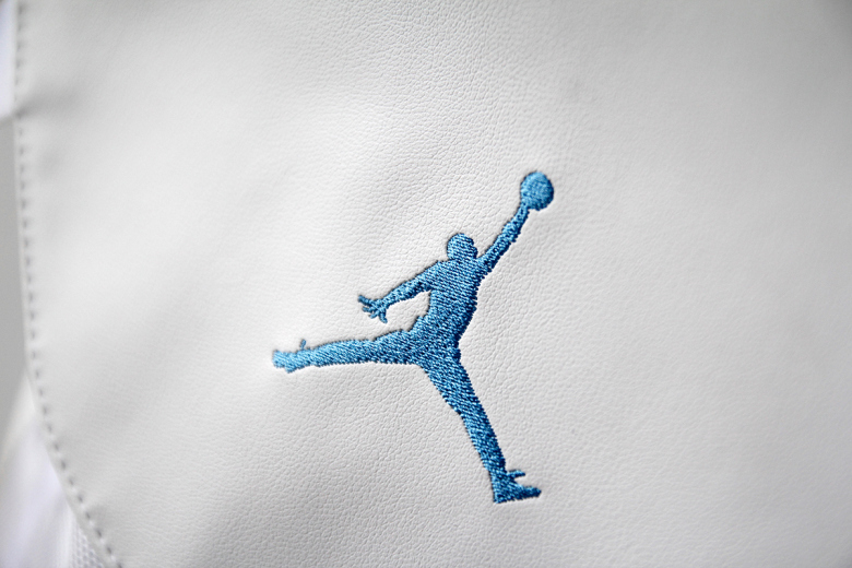 a-closer-look-at-the-air-jordan-11-retro-legend-blue-backpack-2