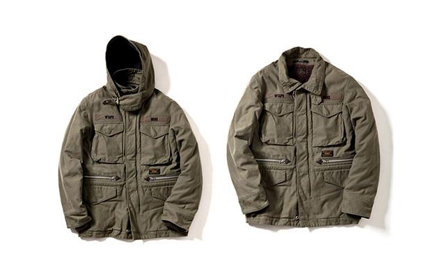 wtaps-spring-summer-2015-m-65-jacket-1
