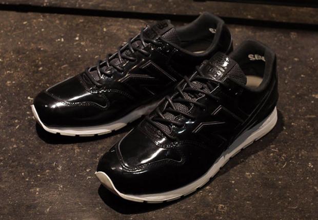 new-balance-996-black-patent-leather-1