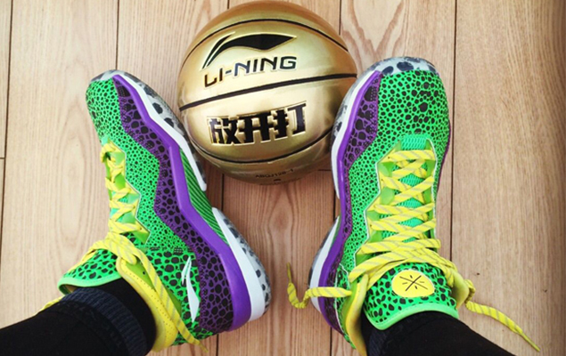 li-ning-way-of-wade-3-all-star-1