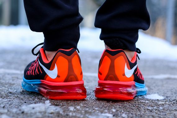 nike-air-max-2015-lagoon-crimson_02