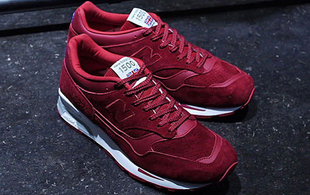 new-balance-1500-made-in-england-red-suede-1