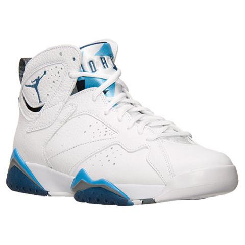 air-jordan-7-french-blue_05