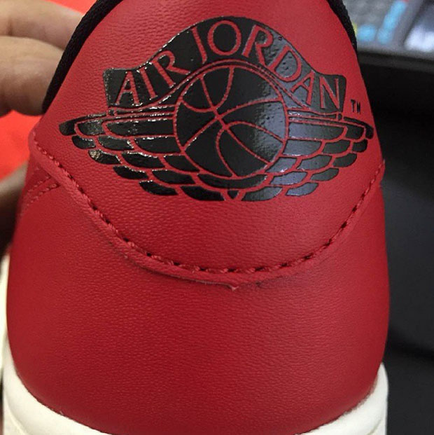 air-jordan-1-retro-low-og-bred-06