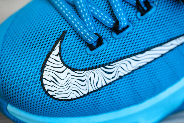 nike-kd-7-lacquer-blue-3