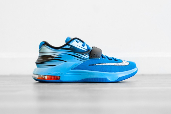 nike-kd-7-lacquer-blue-1