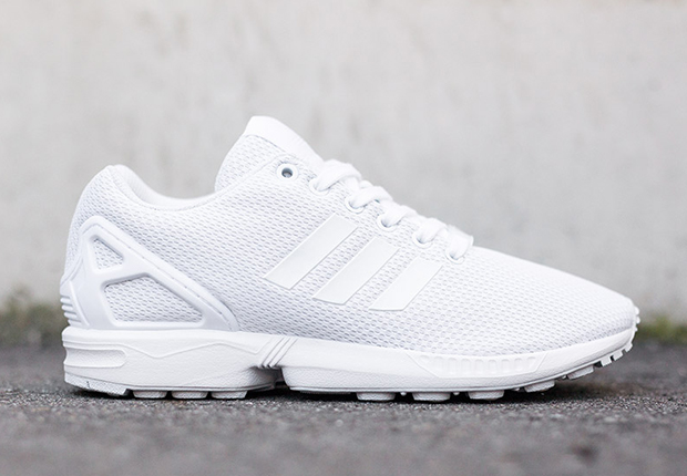 adidas-Originals-ZX-Flux-All-White-1