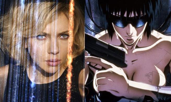 Scarlett-Johansson-dans-Ghost-In-the-Shell-