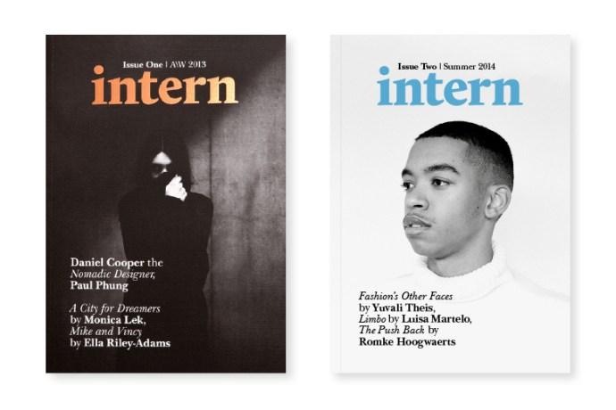 introducing-intern-magazine-1