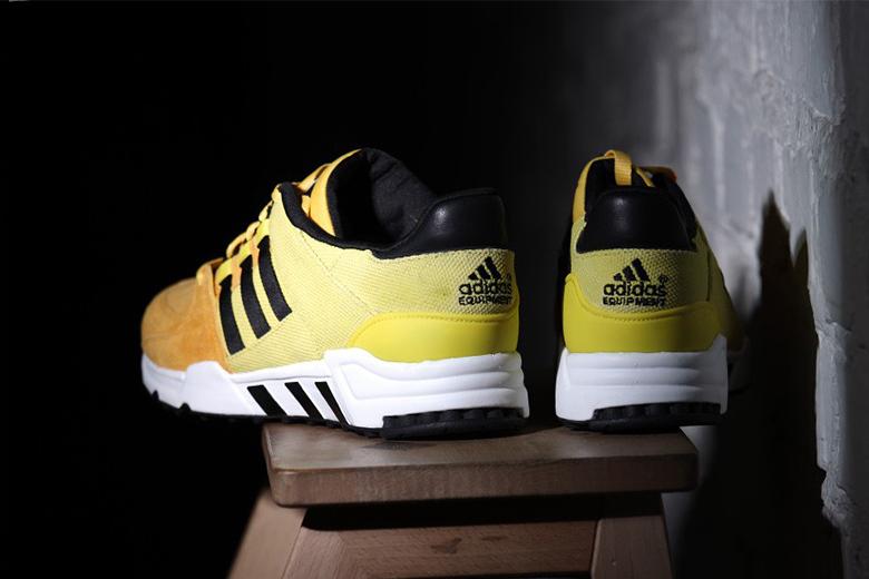 adidas-equipment-running-support-93-bright-yellow-3