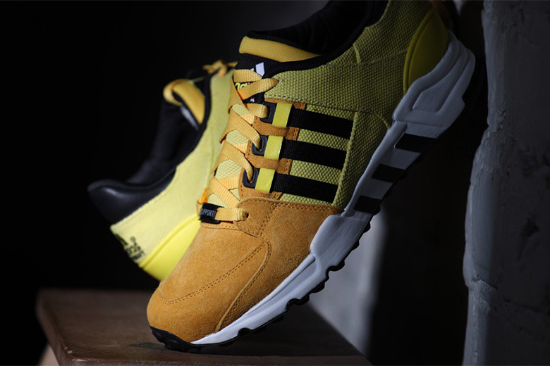 adidas-equipment-running-support-93-bright-yellow-2