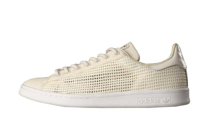 adidas-originals-stan-smith-woven-1