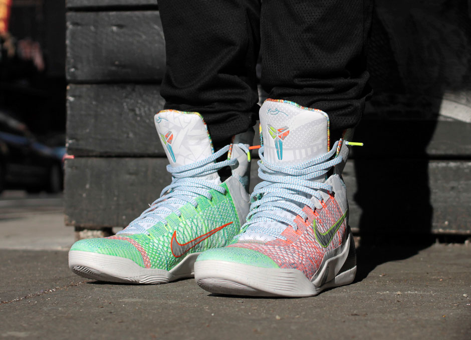 nike-what-the-kobe-9-on-feet-02