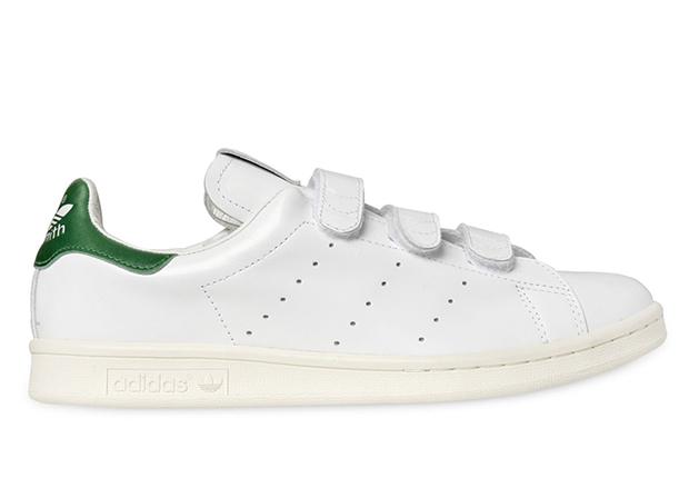 nigo-adidas-originals-stan-smith-vulc-02