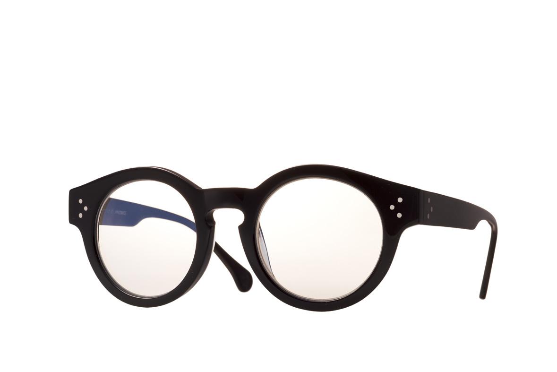 PORTER設計眼鏡 DICKENS