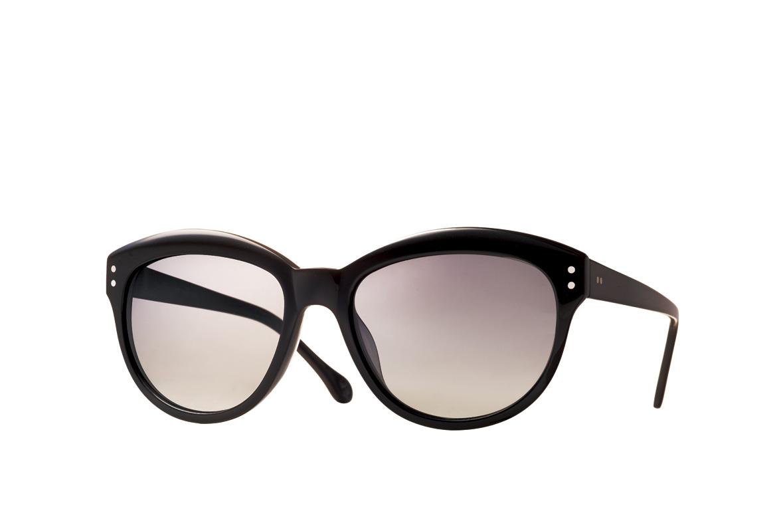 PORTER設計眼鏡系列 HARPER