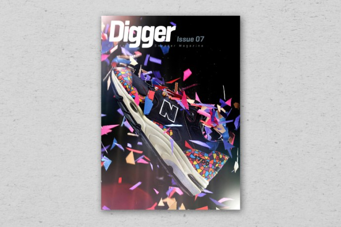 digger-issue-007-1
